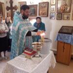 Фотогалерея. Явление иконы Пресвятой Богородицы во граде Казани