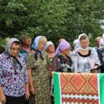 Фотогалерея. Память преподобного Сергия Радонежского